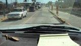 Sonoyta Bridge Now Open!